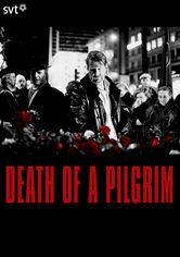 Se En Pilgrims Død på Netflix