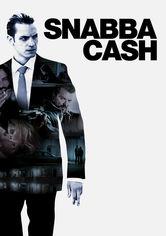 Se Easy Money på Netflix