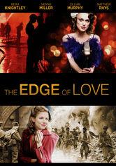 Se The Edge of Love på Netflix