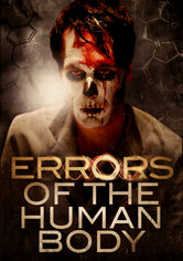 Se Errors of the Human Body på Netflix