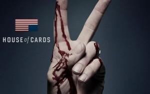 house of cards kommentarspor netflix