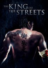 Se The King of the Streets på Netflix