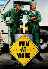 Se Men at Work på Netflix
