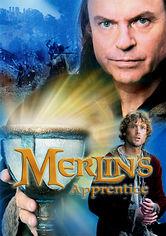 Se Merlin's Apprentice på Netflix