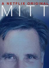 Se Mitt på Netflix