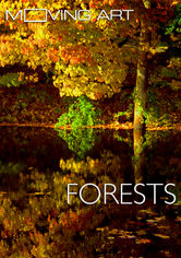Se Moving Art: Forests på Netflix