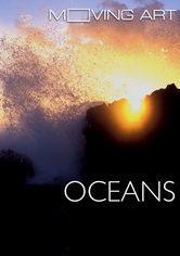 Se Moving Art: Oceans på Netflix