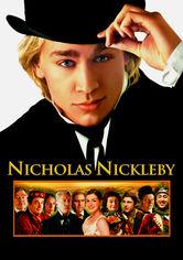 Se Nicholas Nickleby på Netflix