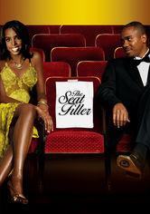 Se The Seat Filler på Netflix