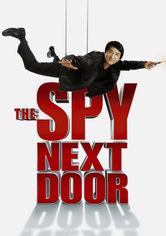Se The Spy Next Door på Netflix