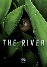 Se The River på Netflix