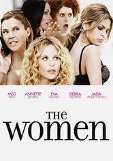 Se The Women på Netflix