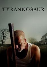 Se Tyrannosaur på Netflix