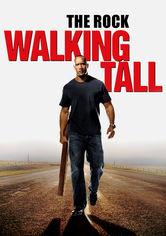 Se Walking Tall på Netflix