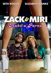 Se Zack and Miri Make a Porno på Netflix