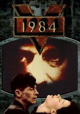 Se 1984 på Netflix