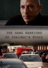 Se Bandekrigerne – En Insider Åbner Op på Netflix