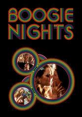 Se Boogie Nights på Netflix