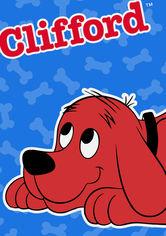 Se Clifford the Big Red Dog på Netflix