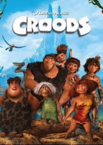 croods netflix film dk