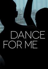 Se Dans For Mig på Netflix