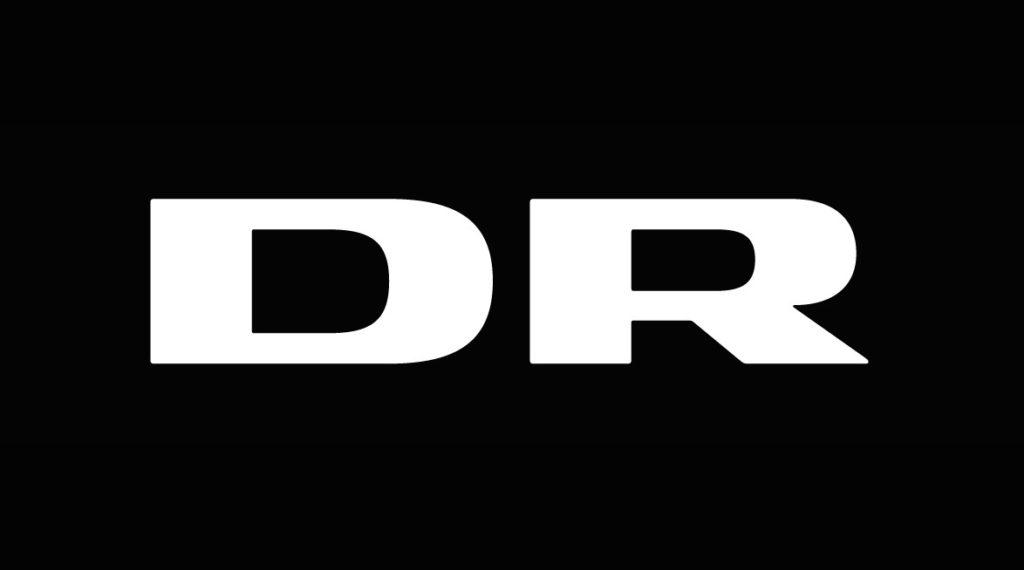 dr danmarks radio netflix