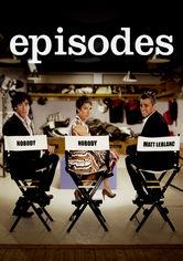 Se Episodes på Netflix