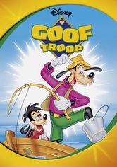 Se Goof Troop (Max & Mule) på Netflix