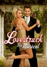 Se Lovestruck: The Musical på Netflix