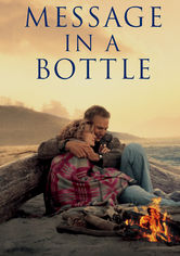 message in a bottle netflix dk