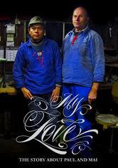 Se My Love – Historien om Poul og Mai på Netflix