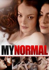 Se My Normal på Netflix