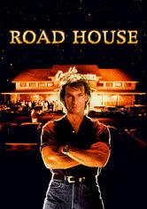 Se Road House på Netflix