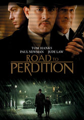 Se Road to Perdition på Netflix