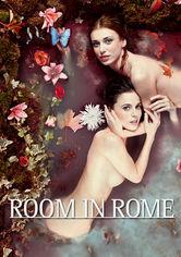 room in rome netflix dk