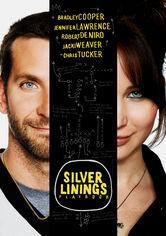 Se Silver Linings Playbook på Netflix