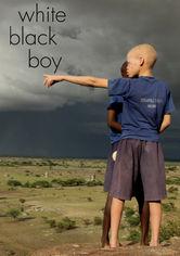Se Sort Hvid Dreng på Netflix