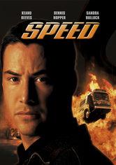 Se Speed på Netflix