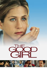 the good girl netflix dk