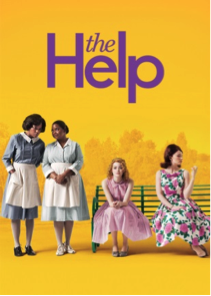 the help netflix niceville