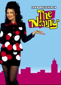 the nanny serie netflix