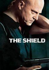 Se The Shield på Netflix