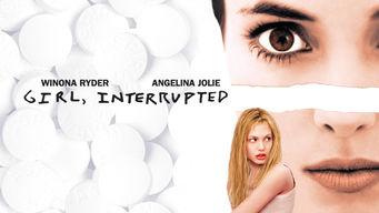 Se Girl, Interrupted på Netflix