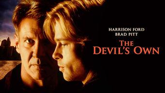 Se The Devil's Own på Netflix