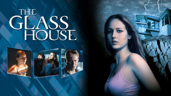 Se The Glass House på Netflix