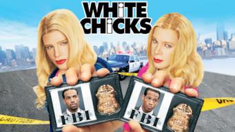Se White Chicks på Netflix