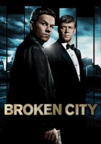 Se Broken City på Netflix