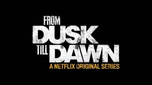 from dusk till dawn sæson 2 netflix