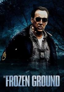 Se Frozen Ground på Netflix