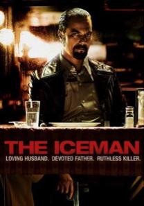 Se The Iceman på Netflix
